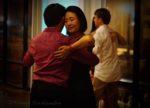 150619 – DJ Yutan – 22 of 112