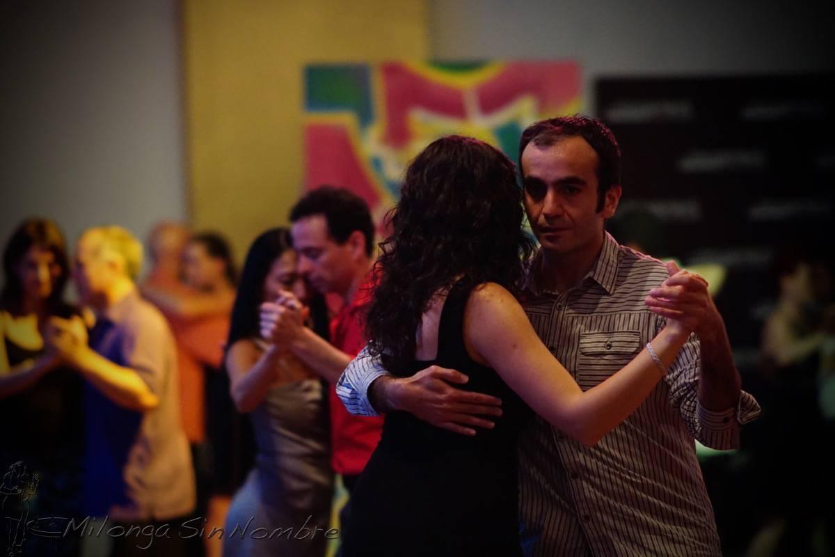 150717 DJ Reza – 86 of 93
